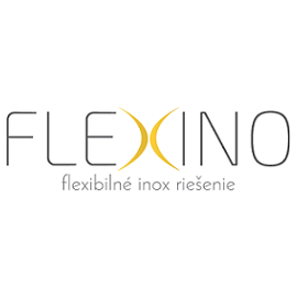01_flexino_logo_pozitive_yelow_with slogan