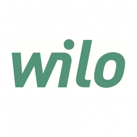 willo_logo